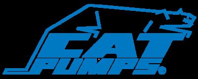 Pompe Inalta Presiune Cat Pumps