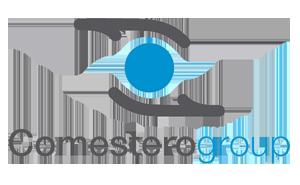 Comestero Group