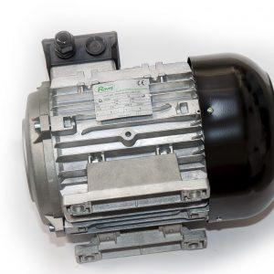 Motor Ravel 4kW
