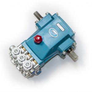 Pompa inalta presiune FAT Pumps