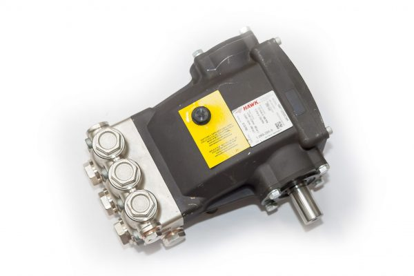Pompa inalta presiune HAWK NMT1220SCWR 200 BAR 1