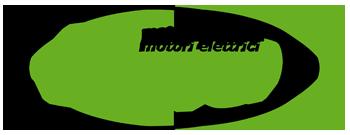 Motoare electrice RAVEL